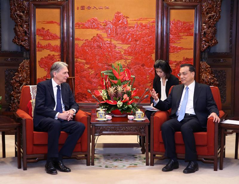 中国核电技术受国际高端市