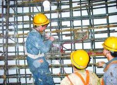 千米深大立井建设的难点如何突破?