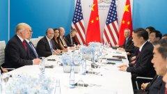 至少90天!中国出口至美国光伏逆变器将