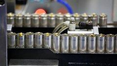 产量翻五倍,中国高镍材料电池来了