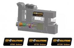 【最强干货】利星行能源成套索拉燃气轮机应用及安装手