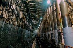 世界第一大采高采煤工作面安全回采超千万吨