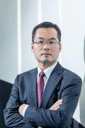 田庆军:风电将迎来高质量发展新黄金十年