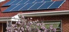 西班牙新政:自发自用项目每年增长400MW!太阳能税成