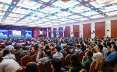 威努特受邀参加2019中国石油石化