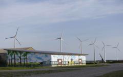 欧盟清洁能源计划将有力促进储能系统部署