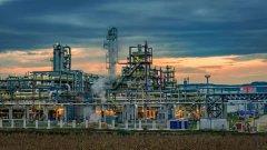 中国石化西南石油局元坝气田产气突破150亿立方米
