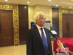 """山西打造中国非常规天然气基地 邀中外专家""""把脉会诊"""