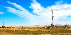 AI在勘探开发:中石油以AI助推油气行业发展