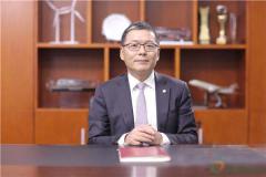 李东林代表:四大建议做大做强湖南风电产业