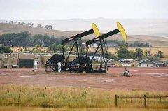 可怕的不只是美国页岩油会不会崩了......