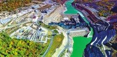 西藏单机容量最大电站投产