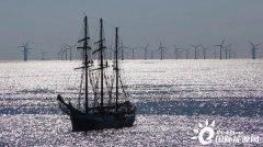 Swancor将在台湾开发海上风电项目