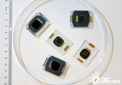 香港研发有机框架钙钛矿太阳能电池 效