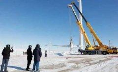关注| 能源替代政策利好,内蒙古为何拆除风电?