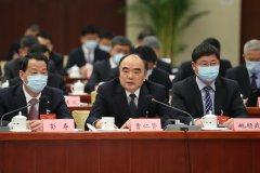 曹仁贤:关于加快制定完善并颁布实施能源法的建议