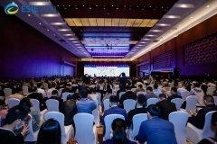 第十届储能国际峰会盛大开幕 共谋储能大时代的跨越发
