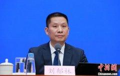 中国建成5G基站超79万个 终端连接数达2.6亿