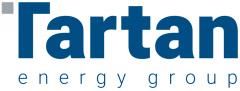 达坦能源科技非常规油气产量预测及压裂效果评价系统
