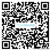 【常见问题】TERA-Award智慧能源创新大赛