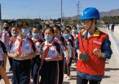 刘家峡水电厂:解锁新模式  践行新使命