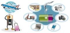 市场对锂的需求或将大幅增长 专家称它将成为新型能源